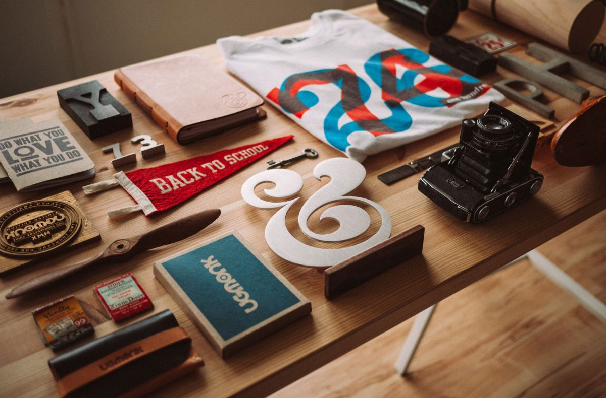 creative-design-header
